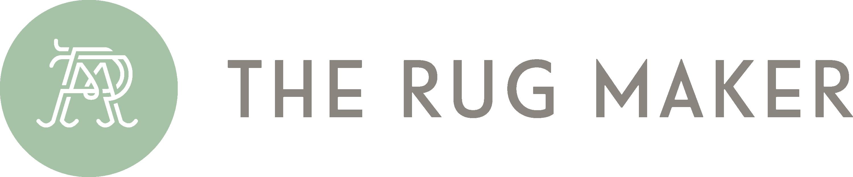 The Rug Maker
